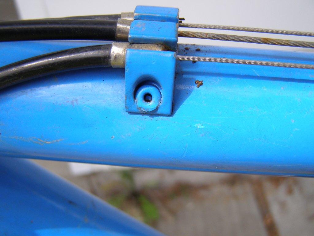 Need help identifying bike thanks-p1010028.jpg