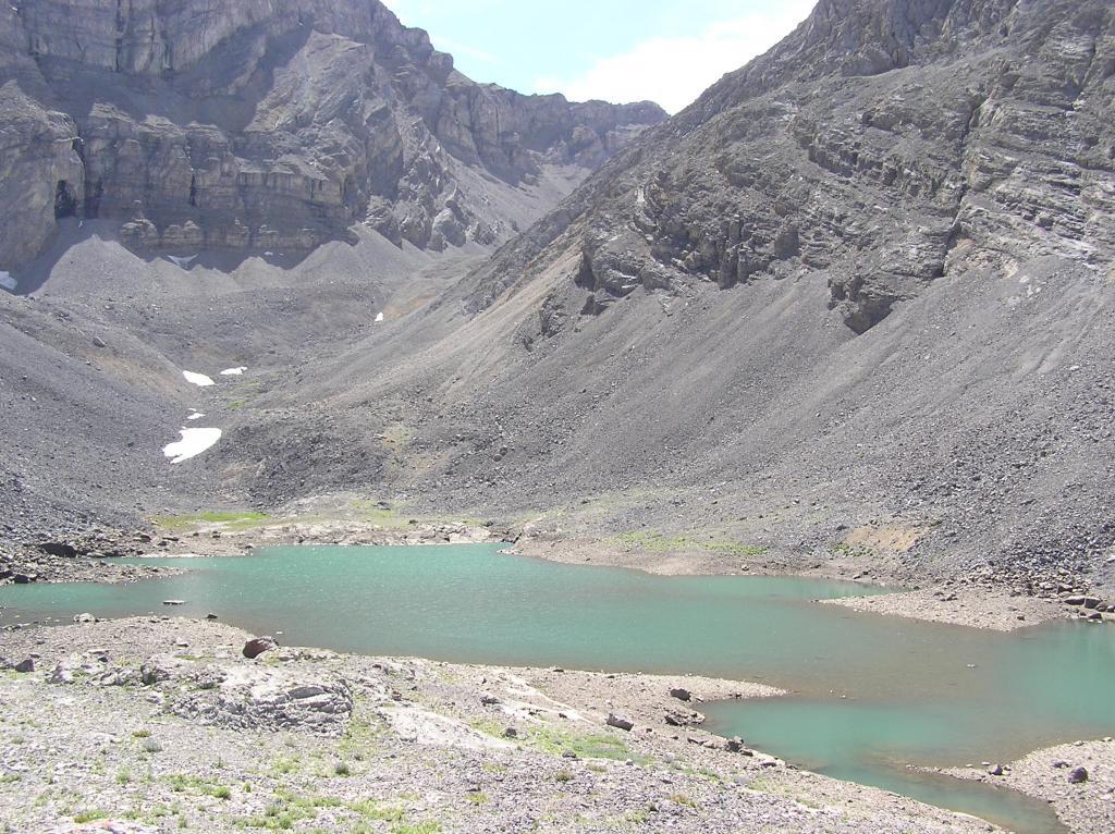 Webber Cr Trail, Idaho side Italian Peaks.-p1010036.jpg