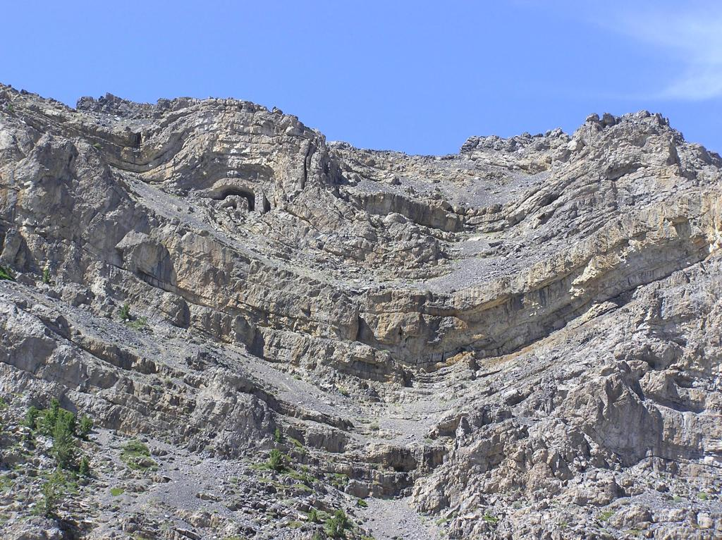 Webber Cr Trail, Idaho side Italian Peaks.-p1010043.jpg