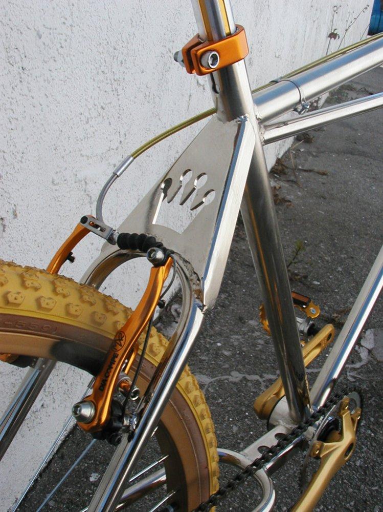 The Cruiser Thread-p1010048.jpg