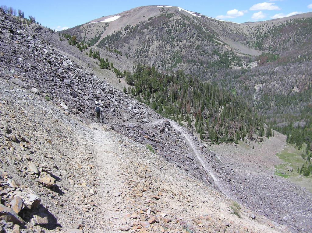 Most UNDER rated Mountain Bike destination /town?-p1010052.jpg