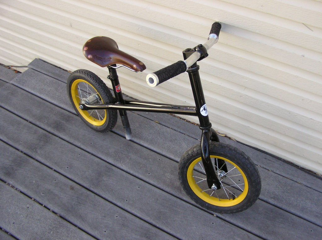 Your bikes....?-p1010054.jpg