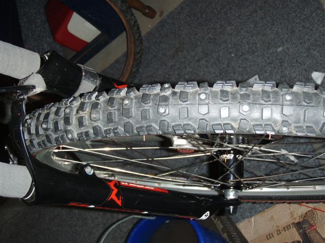 Commuting via mountain bike-p1010062-small-.jpg