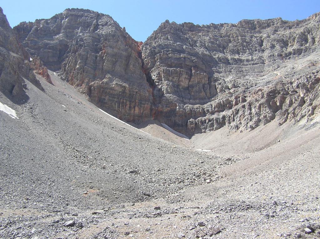 Grouse Creek Trail, Pahsimeroi Range, Idaho-p1010063.jpg