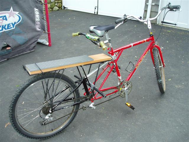 DIY cargo bike-p1010064-small-.jpg