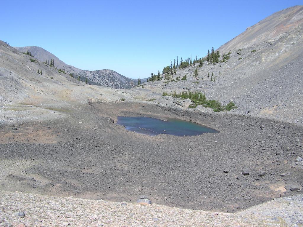 Grouse Creek Trail, Pahsimeroi Range, Idaho-p1010071.jpg