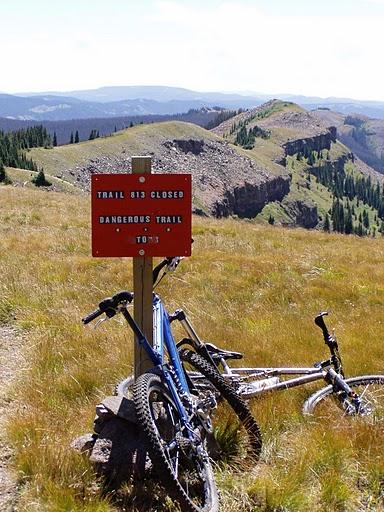 CDT Trail Session???-p1010077.jpg