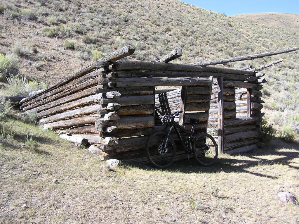 Grouse Creek Trail, Pahsimeroi Range, Idaho-p1010081.jpg