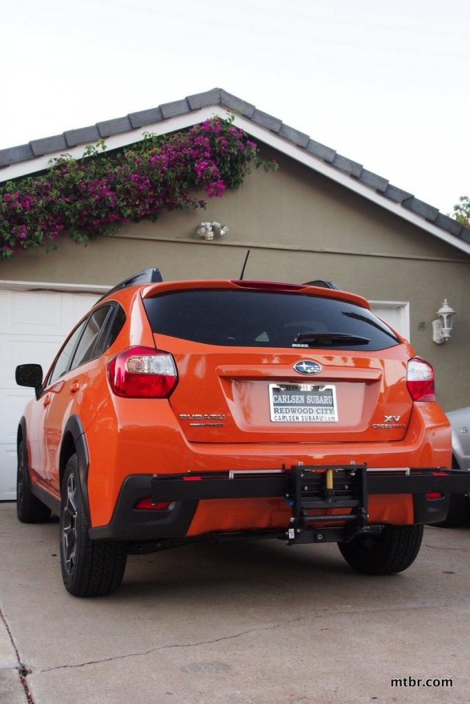 Subaru XV Crosstrek Page 5 Mtbr – Xv Crosstrek Wire Harness