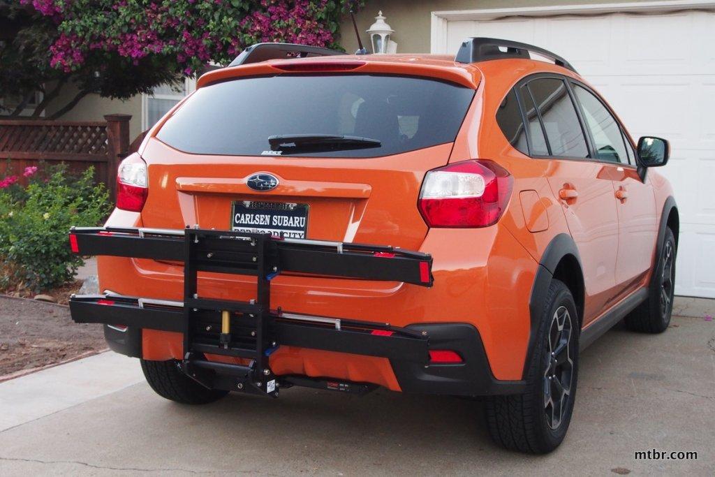 Subaru XV Crosstrek-p1010098.jpg