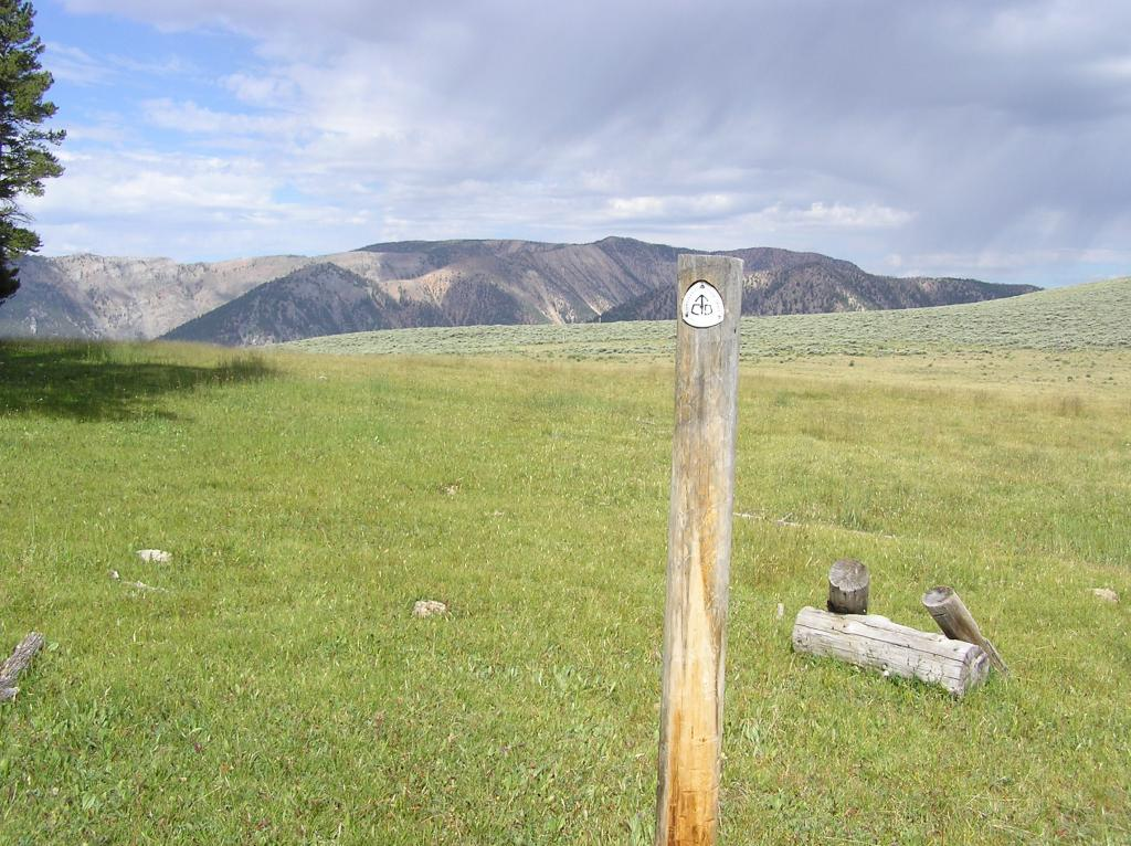 CDT-Grizzly Hill Area, Leadore, ID-p1010101.jpg