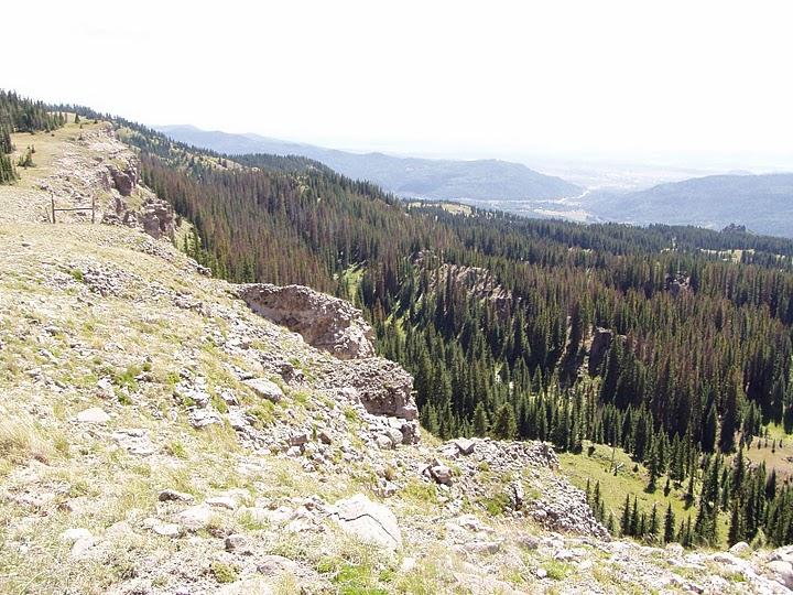 CDT Trail Session???-p1010107.jpg