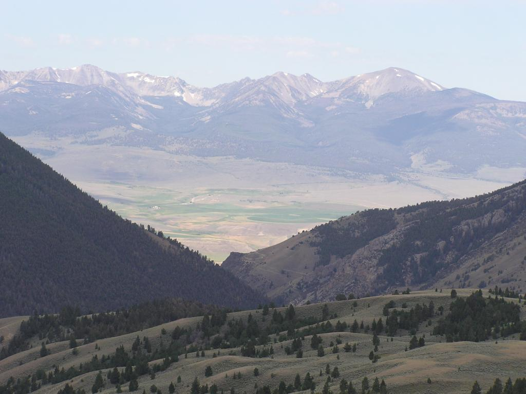 CDT-Grizzly Hill Area, Leadore, ID-p1010107.jpg