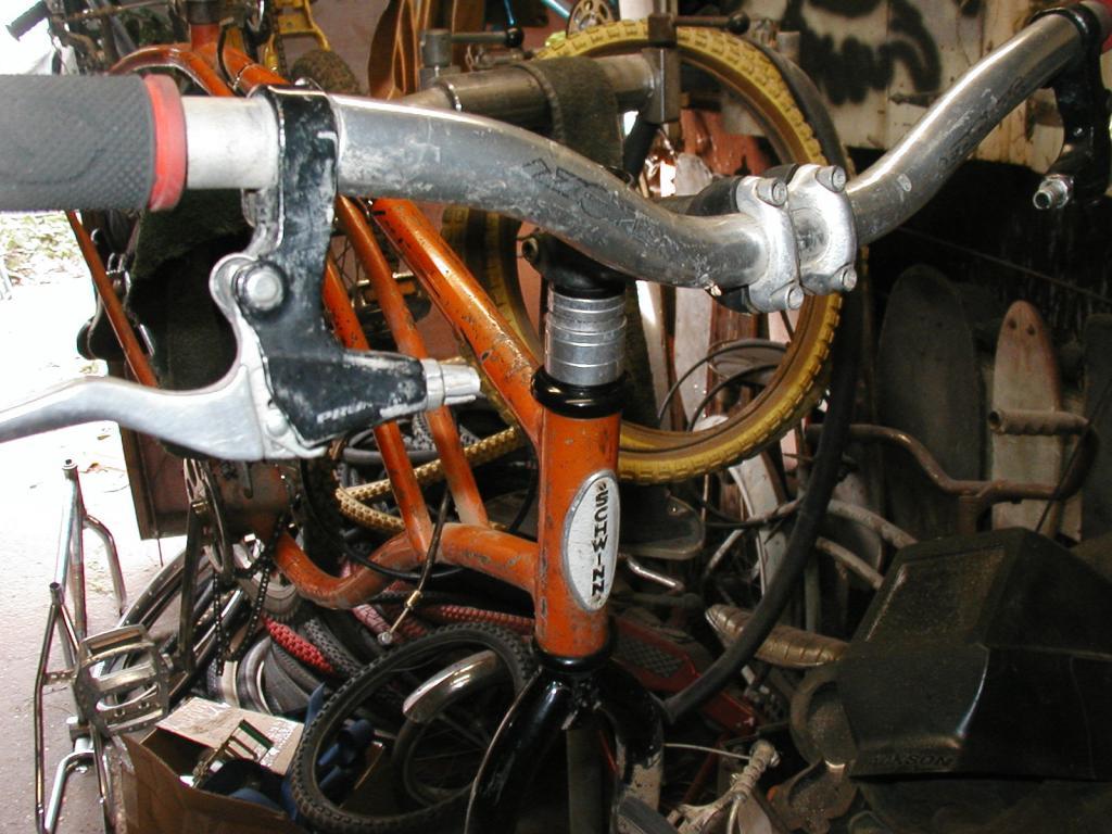 1 1/8 th threadless headset for older bikes-p1010116.jpg