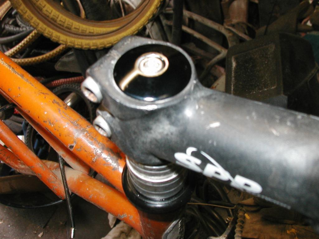 1 1/8 th threadless headset for older bikes-p1010118.jpg
