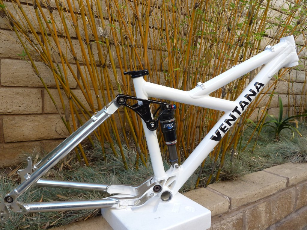 Paid SPAM: Custom X5 with Path El Ciclon Geo for your small rippers!-p1010119.jpg