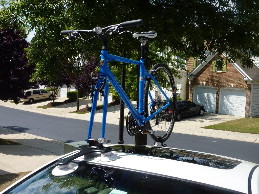 SeaSucker Bike Rack Owners... POST YOUR PICS!-p1010138.jpg