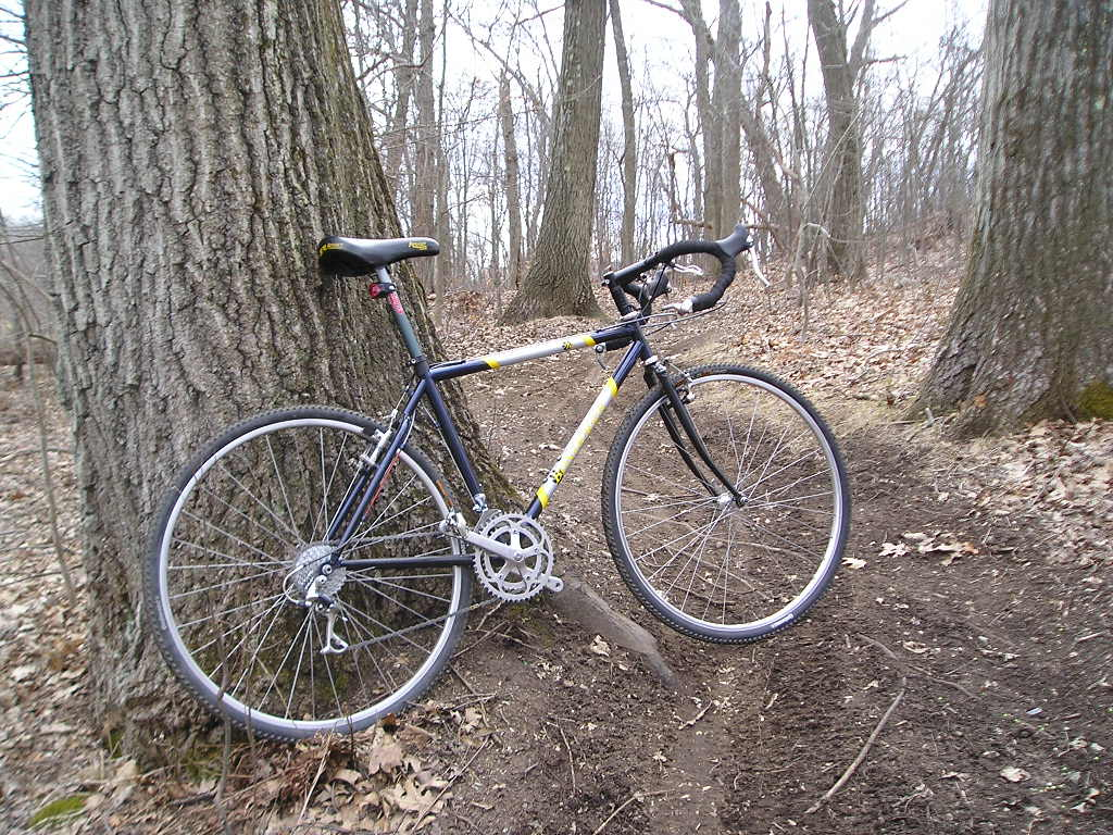 """700C VRC """"type/inspired"""" expedition/gravel/touring build help.-p1010140.jpg"""