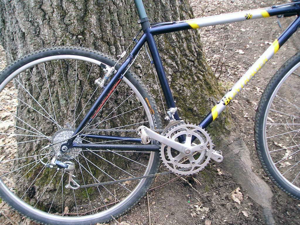 Winter project done: Bontrager race-cx-explorer-frankenbike-p1010142.jpg