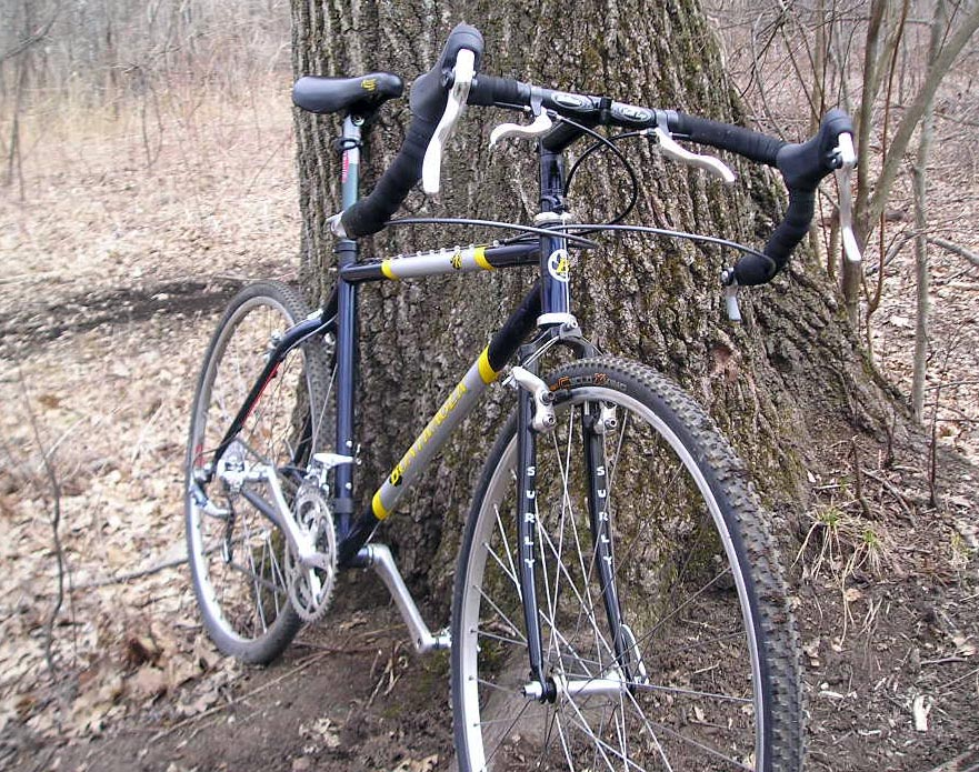 Winter project done: Bontrager race-cx-explorer-frankenbike-p1010144.jpg