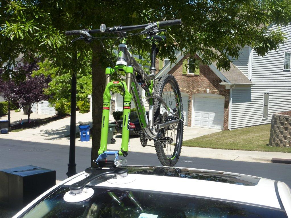 SeaSucker Bike Rack Owners... POST YOUR PICS!-p1010145.jpg