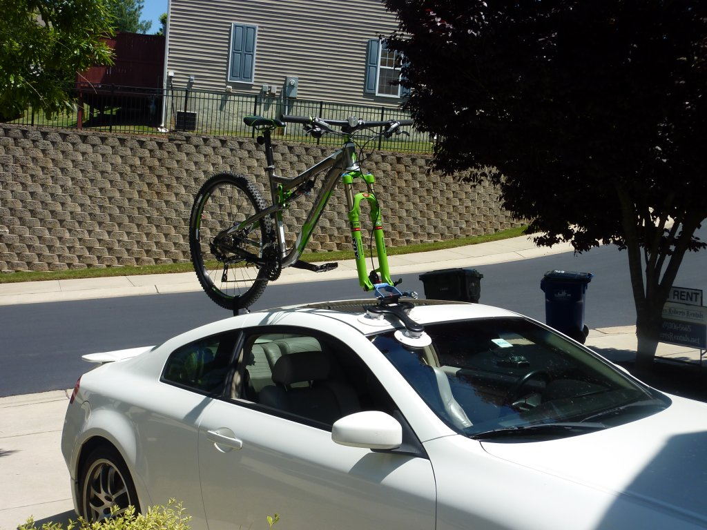 SeaSucker Bike Rack Owners... POST YOUR PICS!-p1010146.jpg