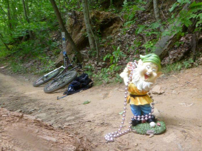 Adventures with the Pisgah Gnome-p1010150.jpg