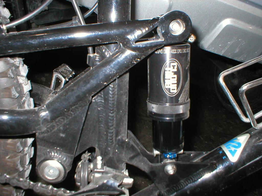 K2 Sidewinder   (purchased)-p1010153.jpg
