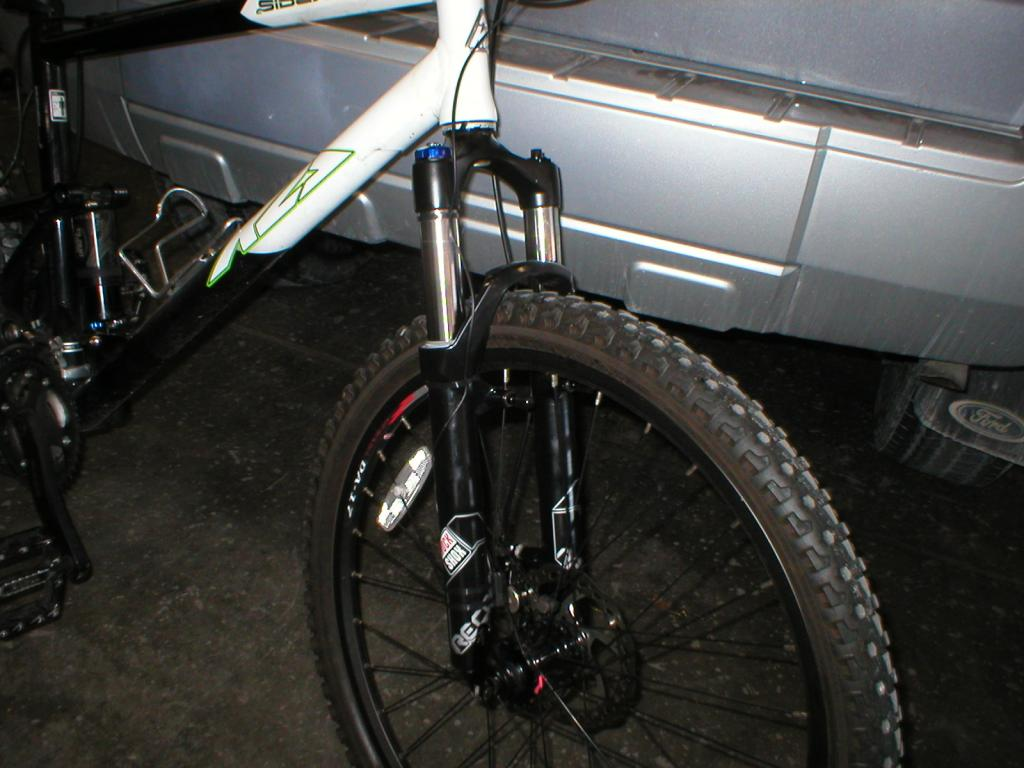 K2 Sidewinder   (purchased)-p1010154.jpg