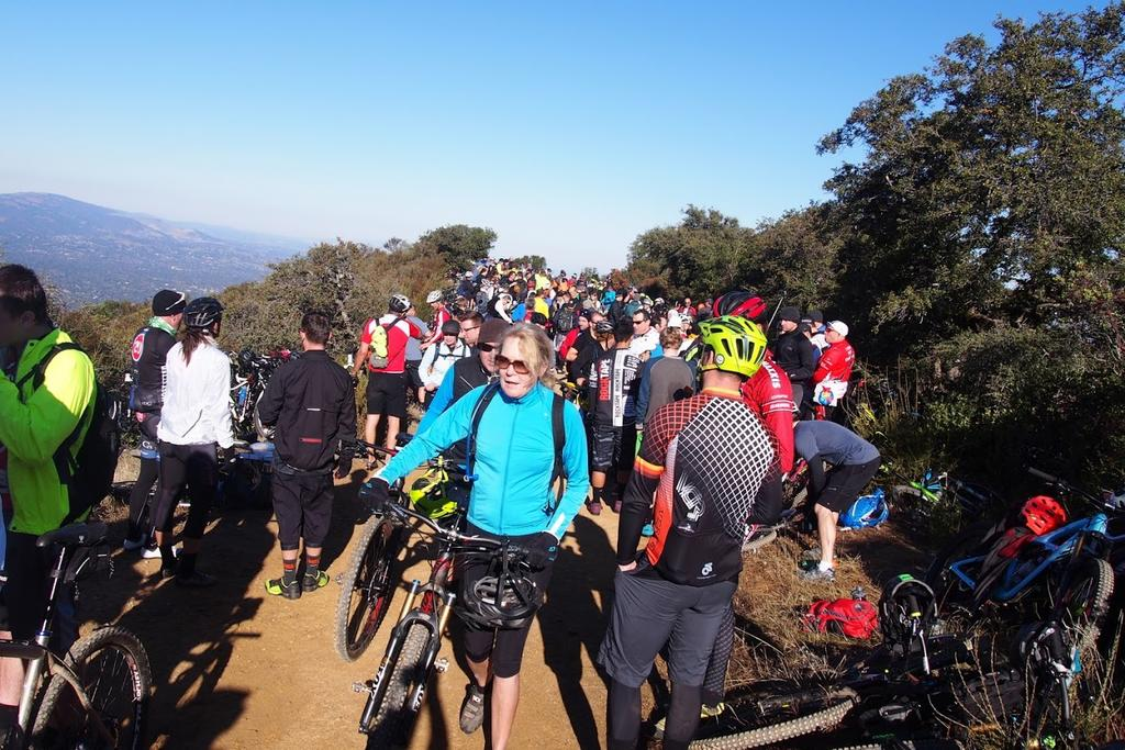 2017 Los Gatos Turkey Day Ride-p1010169.jpg