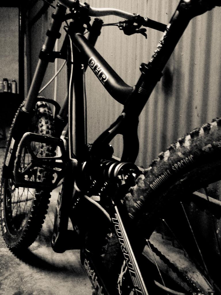 2011 DHR set-ups-p1010172.jpg