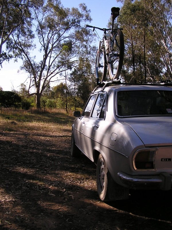 Mini road trip - north east Vic-p1010187-800x600-.jpg