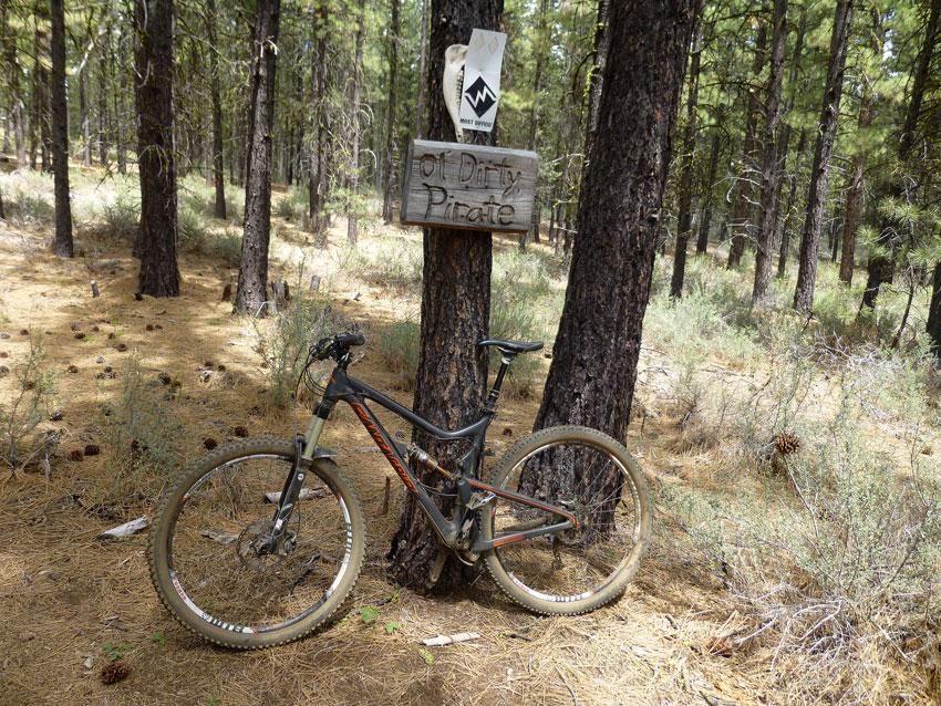 Bike + trail marker pics-p1010192-smaller-ol-dirty-pirate.jpg