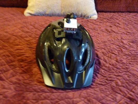 Another satisfied Amoeba customer-p1010197.jpg