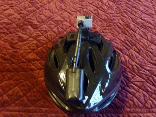 Another satisfied Amoeba customer-p1010200.jpg