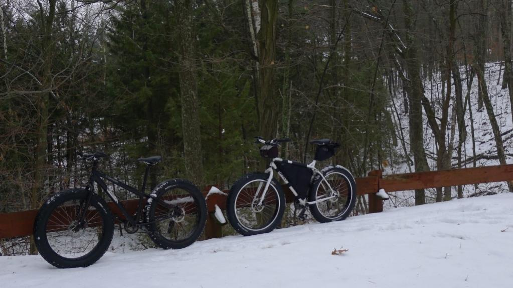 official global fatbike day picture & aftermath thread-p1010200r.jpg