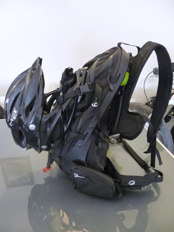 Backpack ERGON BC2-p1010209.jpg