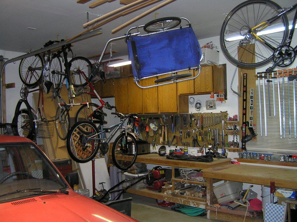 Garage Shots-p1010209.jpg