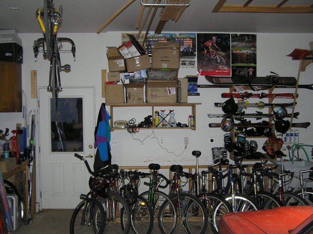 Garage Shots-p1010210.jpg