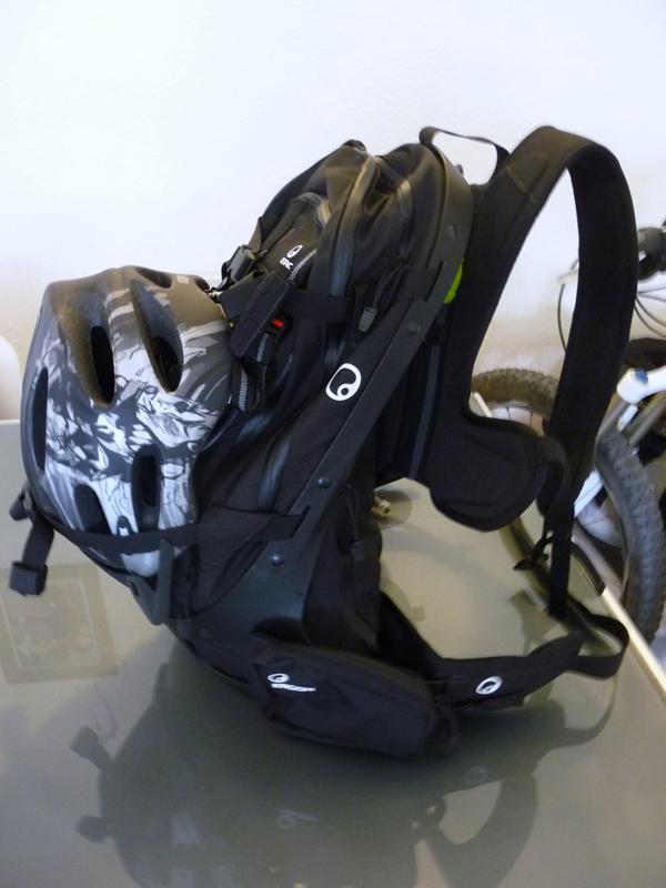 Backpack ERGON BC2-p1010212.jpg