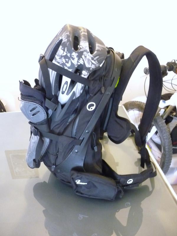 Backpack ERGON BC2-p1010213.jpg