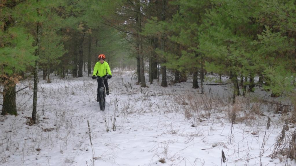 official global fatbike day picture & aftermath thread-p1010214r.jpg