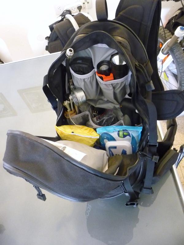 Backpack ERGON BC2-p1010215.jpg