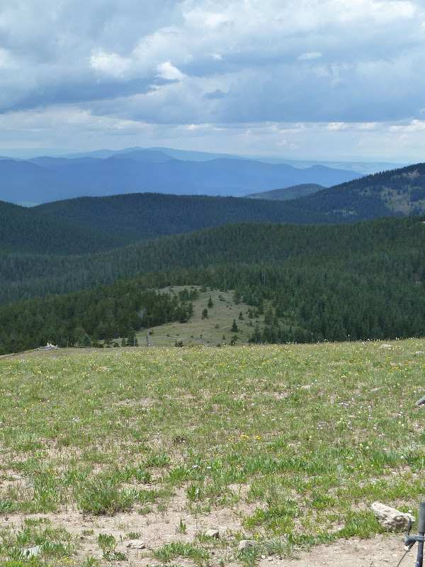 Monarch Crest trail report?-p1010244.jpg