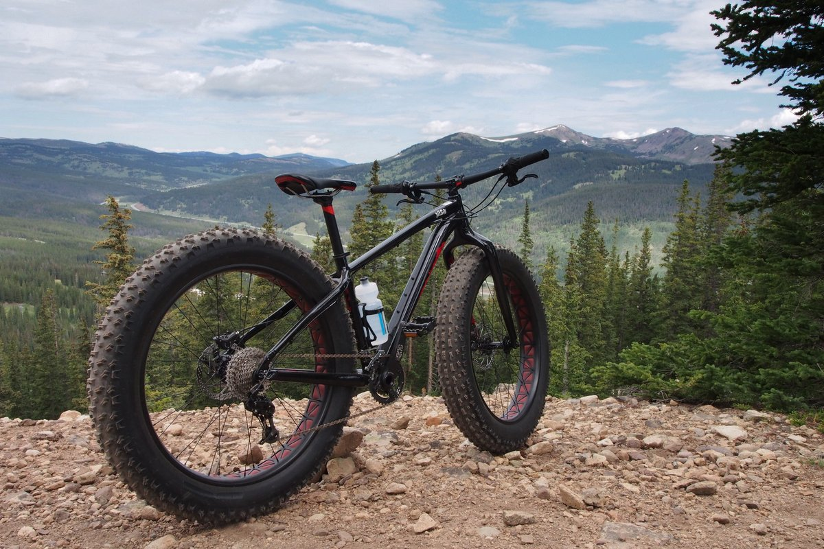 Image Result For Fat Tire Bike Wheels