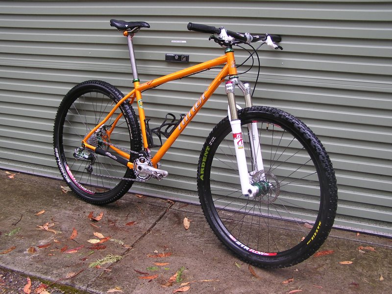 Post Pictures of your 29er-p1010269.jpg