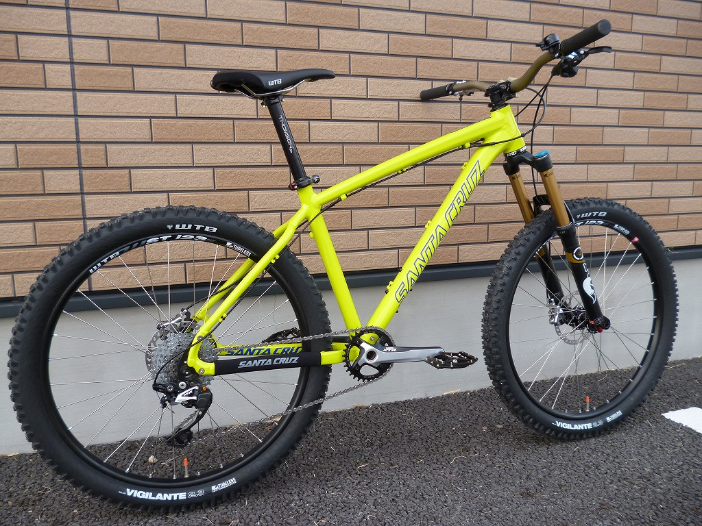 The All Mountain Hardtail Thread. Post up yours.-p1010288-2-.jpg