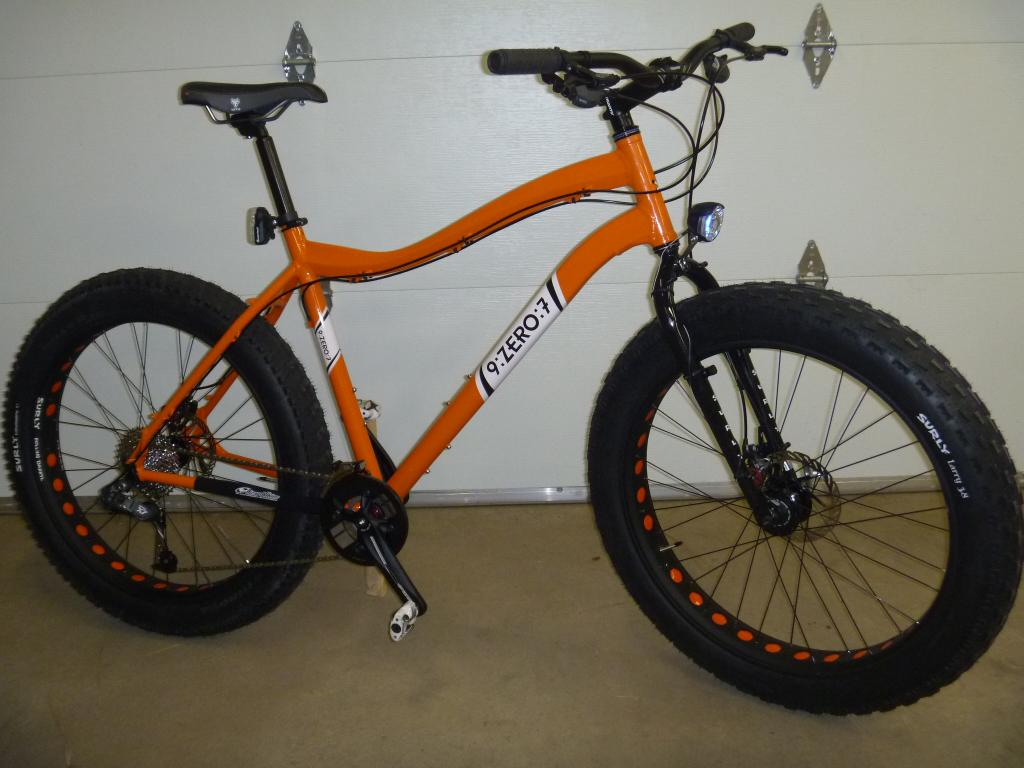 Your Latest Fatbike Related Purchase (pics required!)-p1010324.jpg