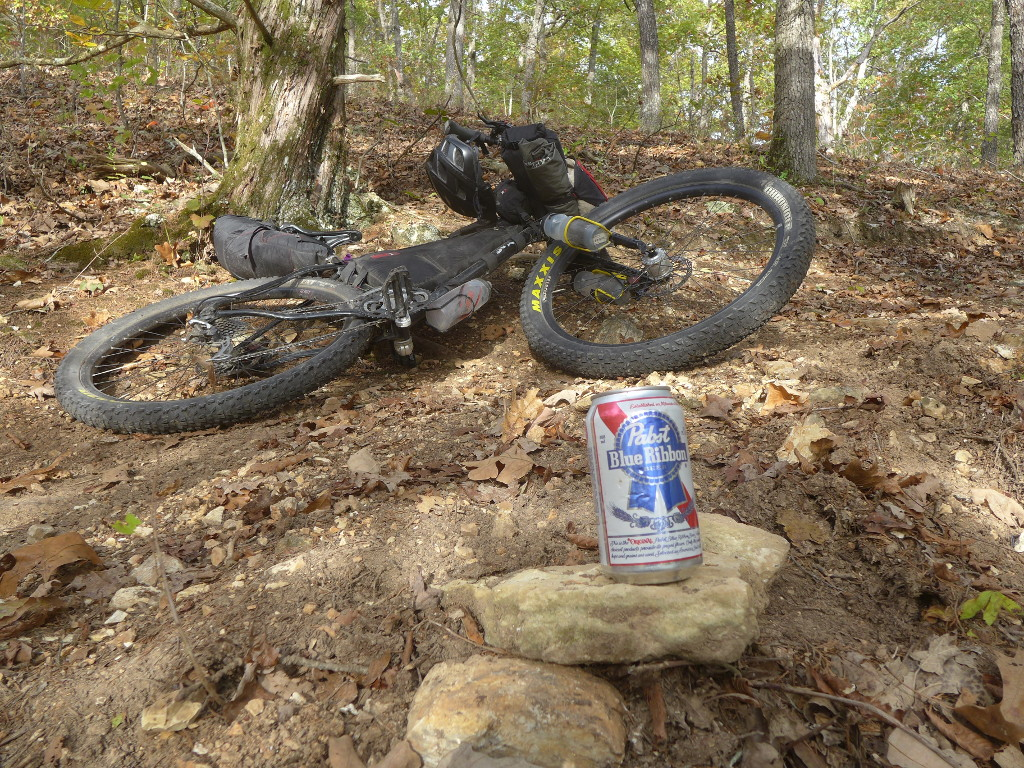 Beer And Bikes: Picture thread-p1010370.jpg