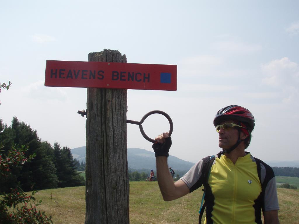 Bike + trail marker pics-p1010412.jpg